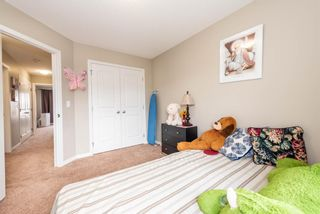 Photo 27: 30 Red Embers Lane NE in Calgary: Redstone Detached for sale : MLS®# A1117415