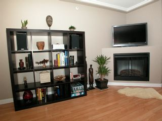"""Photo 10: 212 1236 W 8TH Avenue in Vancouver: Fairview VW Condo for sale in """"GALLERIA II."""" (Vancouver West)  : MLS®# V727588"""