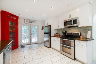 """Photo 6: 20068 41A Avenue in Langley: Brookswood Langley House for sale in """"Brookswood"""" : MLS®# R2558528"""
