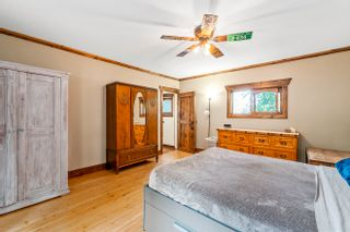 Photo 16: 6611 Northeast 70 Avenue in Salmon Arm: Lyman Hill House for sale : MLS®# 10235666