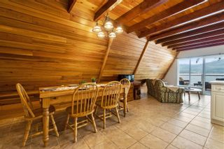 Photo 12: 4027 Eagle Bay Road, in Eagle Bay: House for sale : MLS®# 10238925