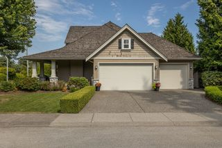 Photo 36: 13266 24 AVENUE in Surrey: Elgin Chantrell House for sale (South Surrey White Rock)  : MLS®# R2616958