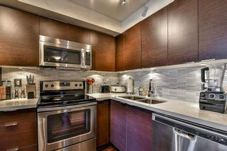 """Photo 9: 307 19201 66A Avenue in Surrey: Clayton Condo for sale in """"One92"""" (Cloverdale)  : MLS®# R2094678"""
