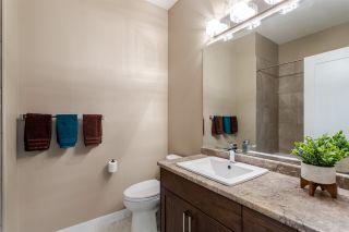 Photo 36: 1198 GENESIS LAKE Boulevard: Stony Plain House for sale : MLS®# E4233168