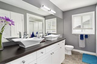 Photo 18: 437 CHELTON Road in London: South U Residential for sale (South)  : MLS®# 40168124