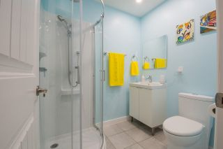 Photo 13: 1816 COQUITLAM Avenue in Port Coquitlam: Glenwood PQ House for sale : MLS®# R2261160