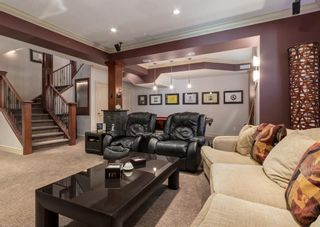 Photo 34: 82 Panatella Crescent NW in Calgary: Panorama Hills Detached for sale : MLS®# A1148357