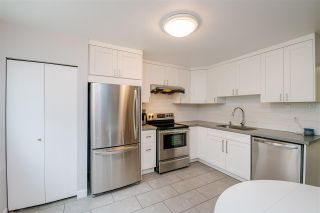 Photo 10: 357 SEAFORTH CRESCENT in Coquitlam: Central Coquitlam House  : MLS®# R2386072