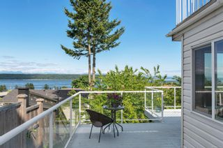 Photo 15: 177 S Alder St in : CR Campbell River Central House for sale (Campbell River)  : MLS®# 877667