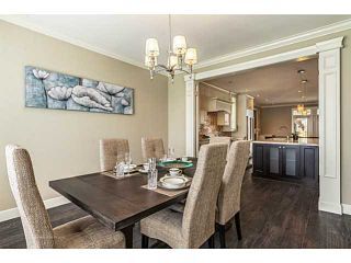"""Photo 6: 2117 DUBLIN Street in New Westminster: Connaught Heights House for sale in """"Connaught Heights"""" : MLS®# V1121856"""