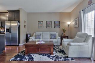 Photo 15: 1062 GAULT Boulevard in Edmonton: Zone 27 Townhouse for sale : MLS®# E4261913