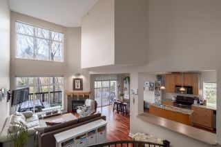 """Photo 6: 19 40750 TANTALUS Road in Squamish: Tantalus Townhouse for sale in """"MEIGHAN CREEK"""" : MLS®# R2038882"""
