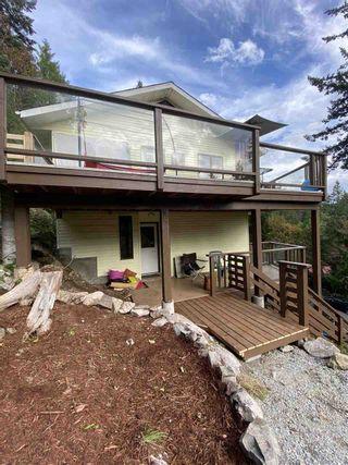 Photo 18: 5704 CARMEL PLACE in Sechelt: Sechelt District House for sale (Sunshine Coast)  : MLS®# R2517180