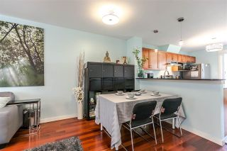 """Photo 6: 11 6498 ELGIN Avenue in Burnaby: Forest Glen BS Townhouse for sale in """"DEER LAKE HEIGHTS"""" (Burnaby South)  : MLS®# R2179728"""