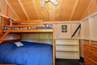 Photo 24: 2388 Lakeshore Drive in Ramara: Brechin House (Bungalow) for sale : MLS®# S4752620