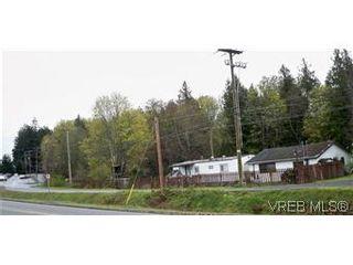 Photo 6: 6247 Derbend Rd in SOOKE: Sk Billings Spit House for sale (Sooke)  : MLS®# 556502