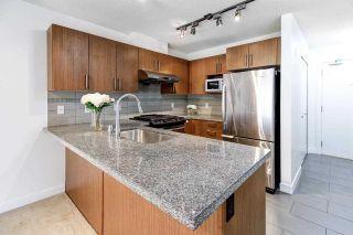 """Photo 7: 106 8600 PARK Road in Richmond: Brighouse Condo for sale in """"Saffron"""" : MLS®# R2573029"""
