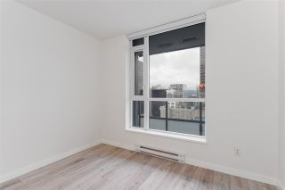 """Photo 18: 2401 833 SEYMOUR Street in Vancouver: Downtown VW Condo for sale in """"CAPITAL RESIDENCES"""" (Vancouver West)  : MLS®# R2544420"""