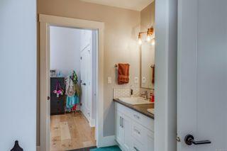 Photo 62: 1790 York Ridge Pl in : Hi Western Highlands House for sale (Highlands)  : MLS®# 863600