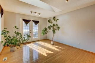 Photo 9: 96 Valley Stream Close NW in Calgary: Valley Ridge Detached for sale : MLS®# A1080576