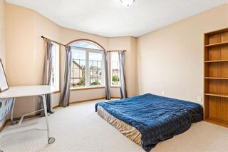 Photo 17: 1134 Colby Avenue in Winnipeg: Fairfield Park Residential for sale (1S)  : MLS®# 202117173
