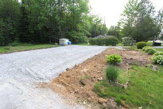 Photo 16: B68 Talbot Drive in Brock: Rural Brock Property for sale : MLS®# N5256945