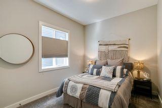 Photo 41: 329 Bayside Crescent SW: Airdrie Detached for sale : MLS®# A1129242