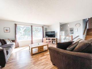 Photo 7: 5108 54 Avenue in Edgerton: Egderton House for sale (MD of Wainwright)  : MLS®# A1094908