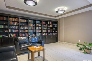 Photo 33: 508 205 Fairford Street East in Moose Jaw: Hillcrest MJ Residential for sale : MLS®# SK870885