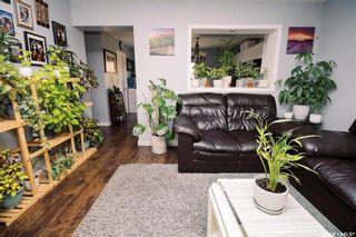 Photo 13: 221 670 Kenderdine Road in Saskatoon: Arbor Creek Residential for sale : MLS®# SK872551