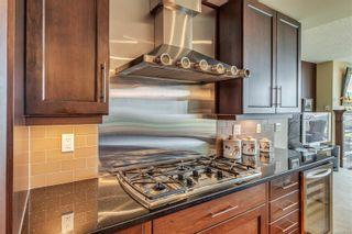 Photo 8: 402 5332 Sayward Hill Cres in : SE Cordova Bay Condo for sale (Saanich East)  : MLS®# 877023