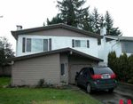 Property Photo: 20290 52ND AVE in Langley