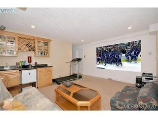 Photo 15: 2162 Bellamy Rd in VICTORIA: La Thetis Heights House for sale (Langford)  : MLS®# 757521