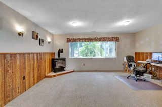 Photo 31: 2970 SEFTON Street in Port Coquitlam: Glenwood PQ House for sale : MLS®# R2559278