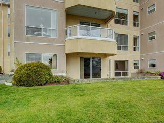 Photo 22: 1129 2600 Ferguson Rd in Central Saanich: CS Saanichton Condo for sale : MLS®# 835775
