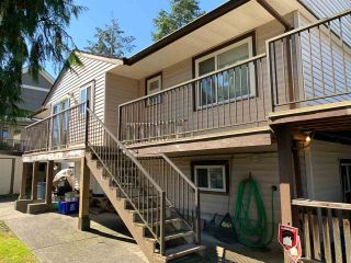 Photo 38: 4776 GILPIN Court in Burnaby: Garden Village House for sale (Burnaby South)  : MLS®# R2504047