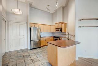 Photo 4: 504 2411 Erlton Road SW in Calgary: Erlton Apartment for sale : MLS®# A1105193