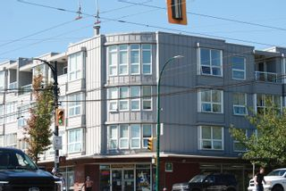 """Photo 16: 317 2891 E HASTINGS Street in Vancouver: Hastings Condo for sale in """"Park Renfrew"""" (Vancouver East)  : MLS®# R2615463"""