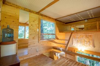 Photo 38: 4617 Ketch Rd in : GI Pender Island House for sale (Gulf Islands)  : MLS®# 876421
