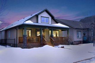 Photo 1: 45 Ranville Road | Sage Creek Winnipeg