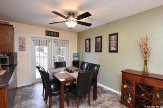 Photo 10: 1246 Flexman Crescent North in Regina: Lakewood Residential for sale : MLS®# SK755082