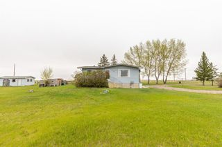 Photo 24: 270016 Twp Rd 234A Township in Rural Rocky View County: Rural Rocky View MD Detached for sale : MLS®# A1112041