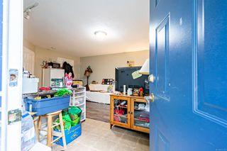 Photo 39: 1394/1396 Graham Cres in : Na Central Nanaimo Full Duplex for sale (Nanaimo)  : MLS®# 871120