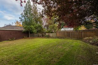 Photo 25: 1111 Leonard St in : Vi Fairfield West House for sale (Victoria)  : MLS®# 859498