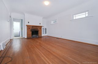 Photo 13: 3542 W 16TH Avenue in Vancouver: Dunbar House for sale (Vancouver West)  : MLS®# R2558093