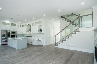"""Photo 5: 4429 EMILY CARR Place in Abbotsford: Abbotsford East House for sale in """"Auguston"""" : MLS®# R2447896"""