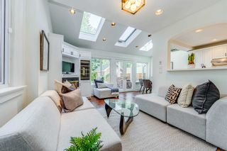 Photo 14: 48 Chester Hill Road in Toronto: Playter Estates-Danforth House (2-Storey) for sale (Toronto E03)  : MLS®# E5360365