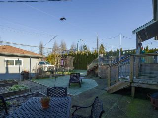 Photo 27: 1991 E 2ND Avenue in Vancouver: Grandview Woodland House for sale (Vancouver East)  : MLS®# R2541258