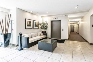 Photo 22: 43 43 Inglewood Park SE in Calgary: Inglewood Apartment for sale : MLS®# A1129825