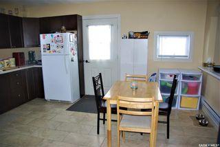 Photo 4: 212 Van Horne Street in Windthorst: Residential for sale : MLS®# SK850207